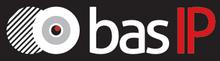Logo_BasIP lo