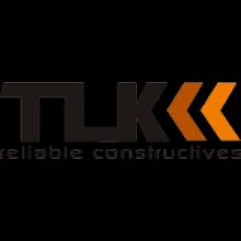 tlk-750x750 lo